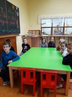 setkání se spisovatelem Rostislavem Křivánkem